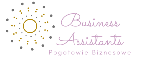 Business Assistants